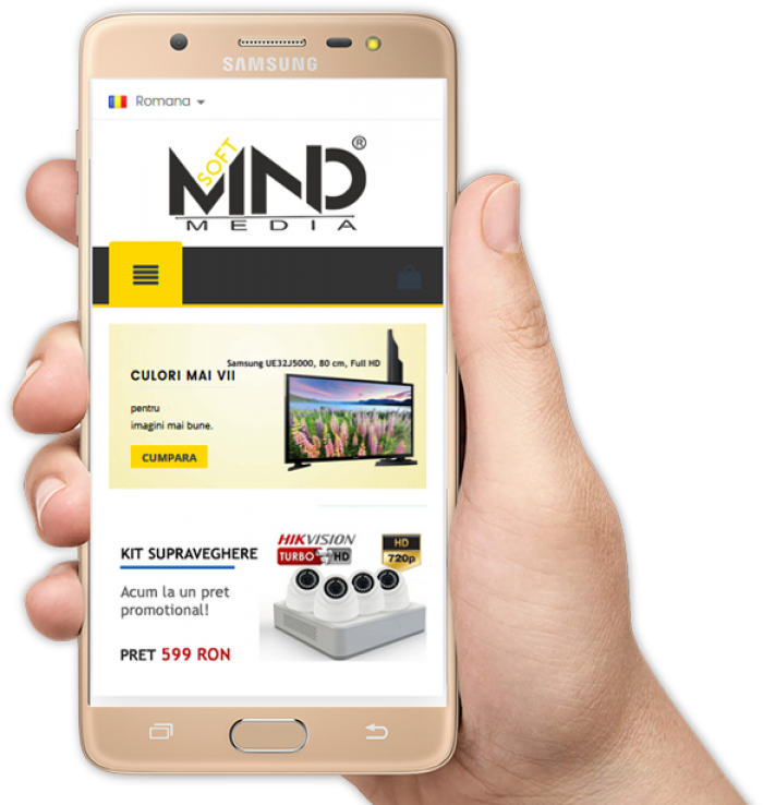 cdi-magazin-mobile
