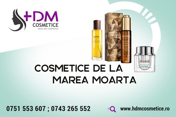 banner hdmcosmetice