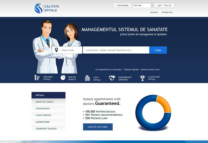 landing-page-calitate-spitale