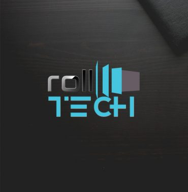 logo-design-roll-tech