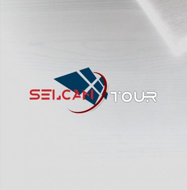 logo-design-selcan-tour