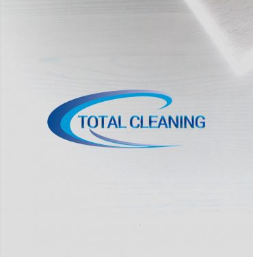 logo-design-total-cleaning