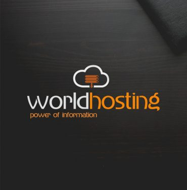 logo-design-worldhosting