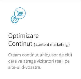 optimizare-continut-web