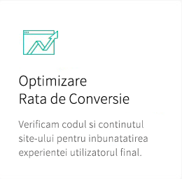 optimizare-rata-conversie