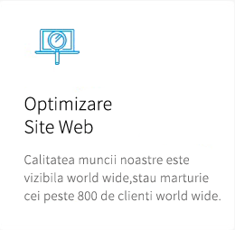 optimizare-site-web