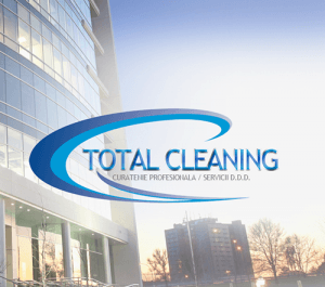 total-cleaning
