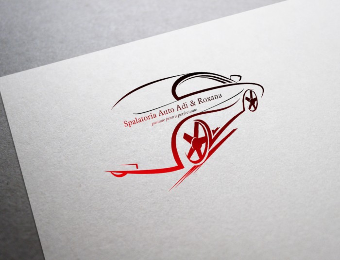 logo-design-spalatorie-auto-2