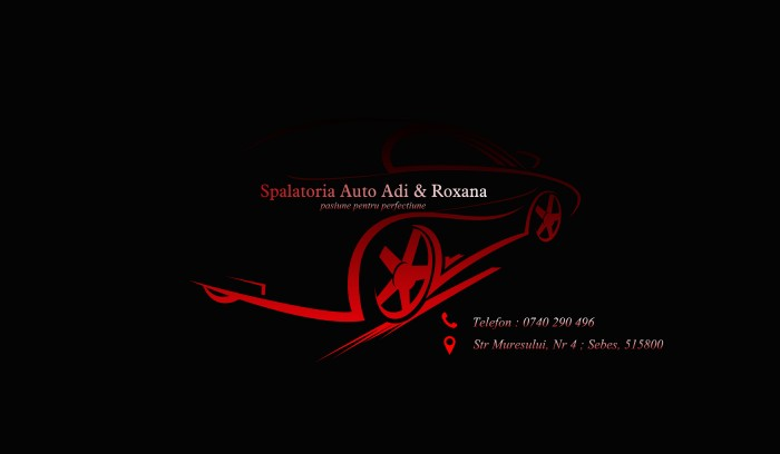 logo-design-spalatorie-auto-3