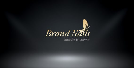 logo-design brand-nails