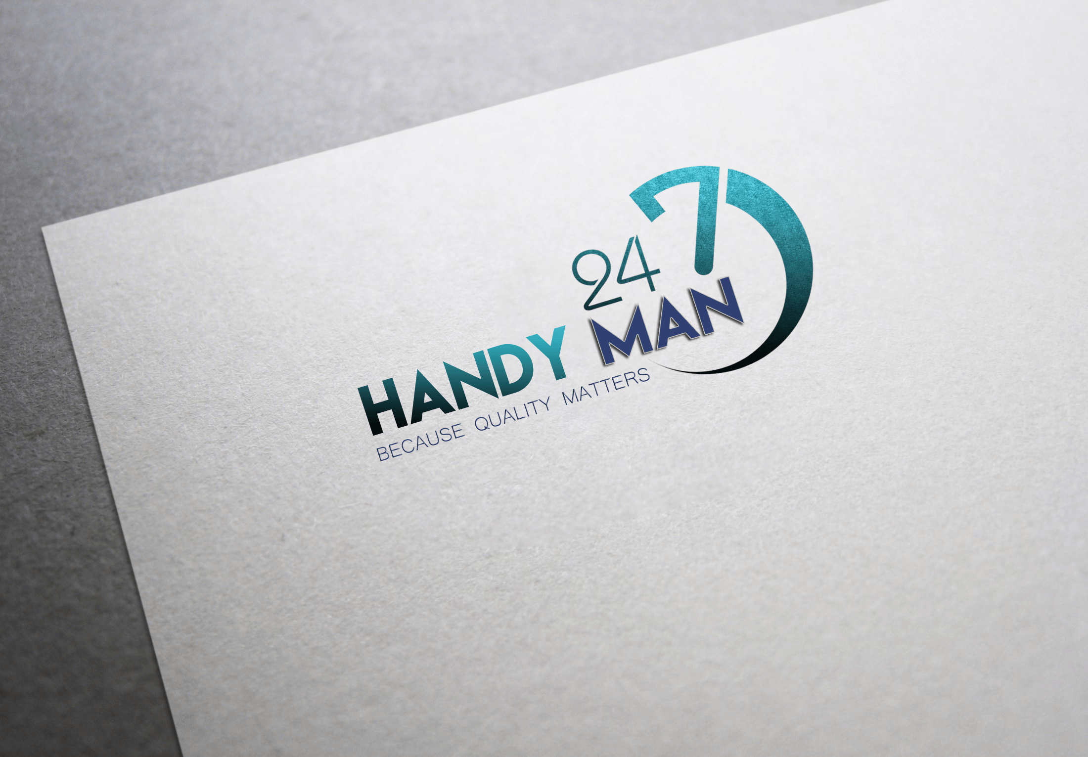logo-design-handy man