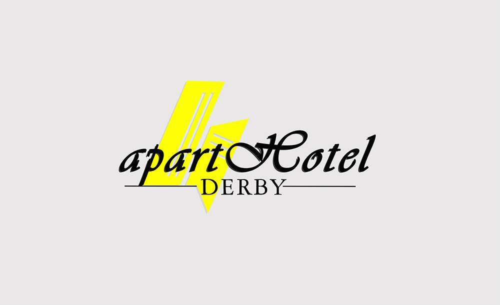 logo-design-hotel-derby