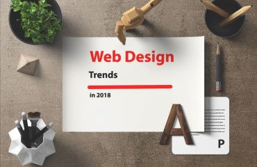 Tendinte-Web-Design-2018