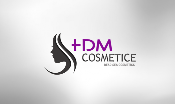 hdm-cosmetice