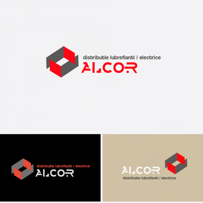logo design 08 copy